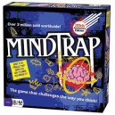 Mind Trap: 20th Anniverary Edition