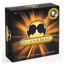Bet Your Brain