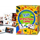 I Spy: Preschool Game