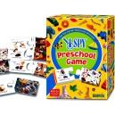 I Spy: Preschool Game
