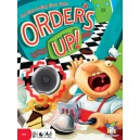Orders Up!