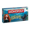 Monopoly: Brave Edition