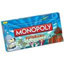 Monopoly: Futurama
