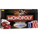 Monopoly: Las Vegas