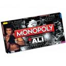 Monopoly: Muhammad Ali