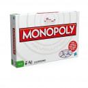Monopoly: Revolution