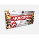 Monopoly: Nintendo Edition