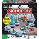 Monopoly: U-Build Edition