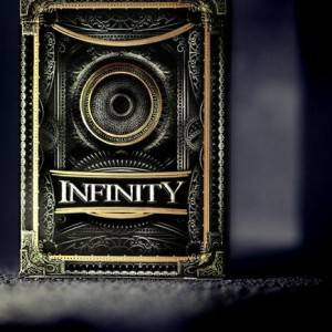 Inifinity Deck