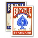 Bicycle: Standard Deck