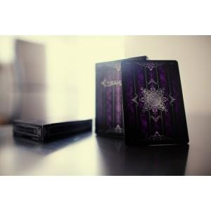Artifice: Purple