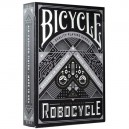Bicycle: Robocycle Black