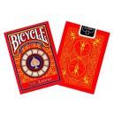 Bicycle: Zodiac