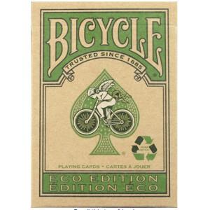 Bicycle: Eco Edition