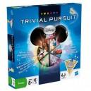 Trivial Pursuit: Disney Edition