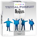 Trivial Pursuit: The Beatles Collectors Edition