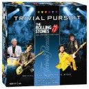 Trivial Pursuit: The Rolling Stone's Collectors Edition