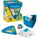 Trivial Pursuit: Family Guy Quick Play Collector's Edition
