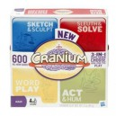 Cranium: Original (Revised 2011 Edition)