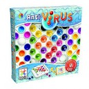 Smart Games: Anti-Virus