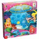 Smart Games: Aqua Belle