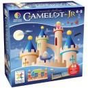 Smart Games: Camelot Jr