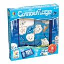 Smart Games: Camoflage