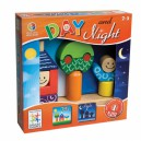 Smart Games: Day and Night