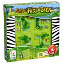 Smart Games: Hide & Seek Safari