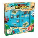 Smart Games: Hide & Seek Pirates