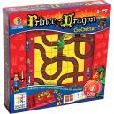 Smart Games: Prince & Dragon