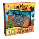 Smart Games: Riomino