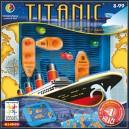 Smart Games: Titanic