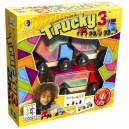 Smart Games: Trucky 3