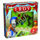 Smart Games: Troy