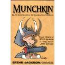 Munchkin: Card Game (Original)