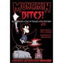 Munchkin: Bites