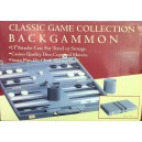 "Backgammon - 15"""