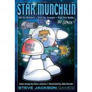Munchkin: Star