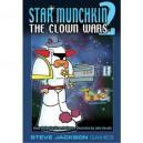 Munchkin: Star 2 The Clown Wars