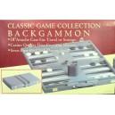 "Backgammon - 18"""