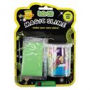Make Your Own Magic Slime: Lab Kit