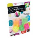 Make Your Own: High Bounce Ball