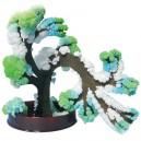 Magic Bonsai Tree Kit