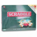 Scrabble - Prestige