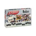 Scrabble - Beatles
