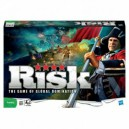 Risk: Original - The Game of Global Domination