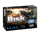Risk: Halo - Legendary Edition