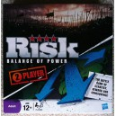 Risk: 2 Player - Balance of Power