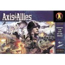 Axis & Allies: (2004)